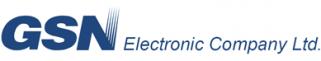 GSN Electronic Company Ltd