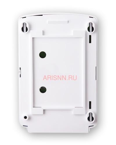 Радиоприемное устройство рпу астра ри-м