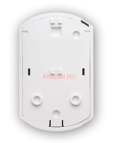 Извещатель охранный объемный оптико-электронный радиоканальный Астра-5121 - 3