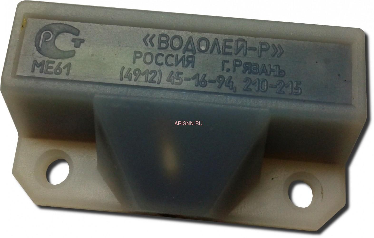 Датчик утечки воды Водолей-Р - 1