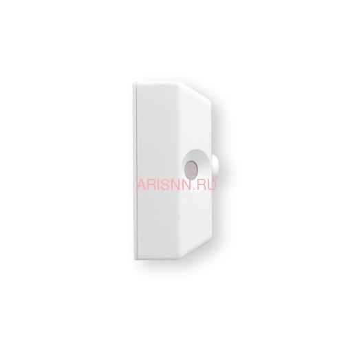 Устройство индикации Астра-931 (без коробки, изготовлена 2004г., 1 шт.) - 2