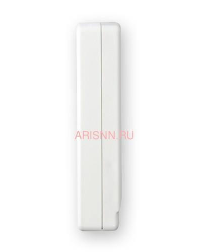 Тревожная кнопка Астра-322 - 6