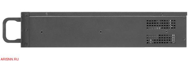 Видеосервер IP-9-4 MDR - 1