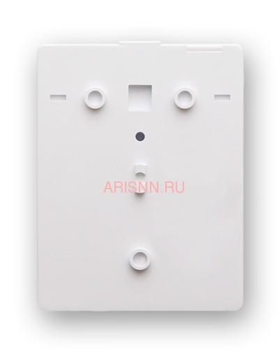Извещатель охранный объемный оптико-электронный Астра-9 (ИО 409-22) - 3