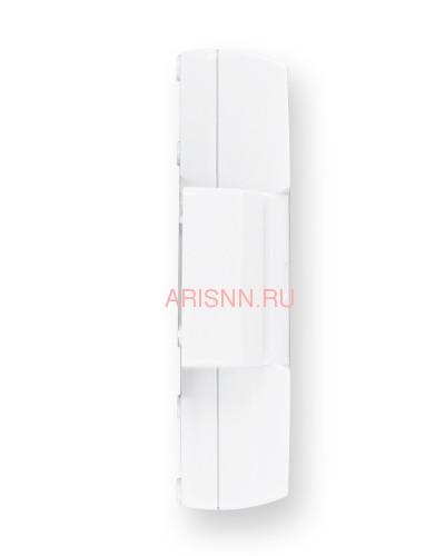 Извещатель охранный точечный магнитоконтактный радиоканальный Астра-3321 (ИО10210-1) - 2