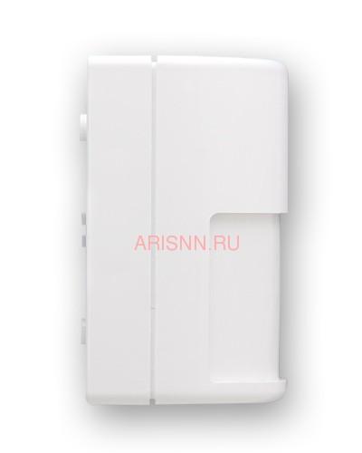 Извещатель охранный объемный оптико-электронный Астра-9 (ИО 409-22) - 2