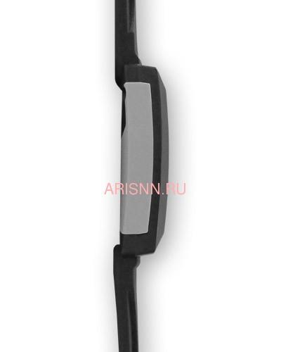 Астра-Р РПД (браслет) - 1