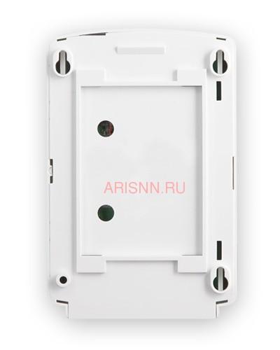 Расширитель шлейфов сигнализации Астра-713 - 3