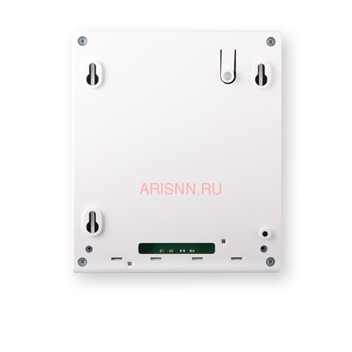 Прибор приемно-контрольный охранно-пожарный Астра-812 Pro - 10