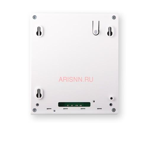Прибор приемно-контрольный охранно-пожарный Астра-812 Pro - 4