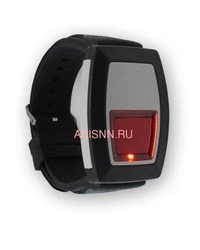 Астра-Р РПД (браслет) - 3