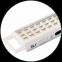 Лампа аварийного освещения SL-90, светодиодная - 1