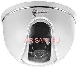 Внутренняя камера стандарта AHD-M AHD-DF 1.3 Mp - 1086